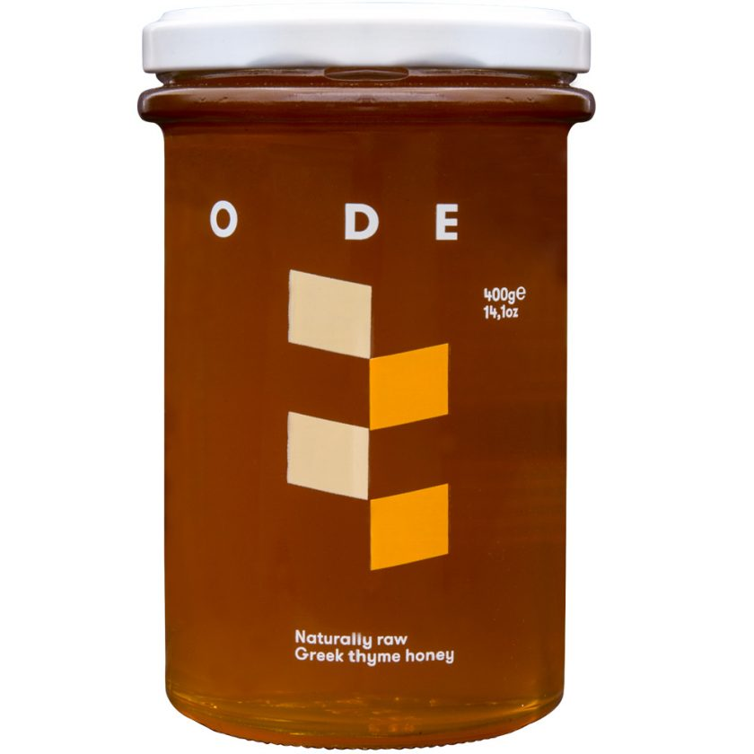 ode honey premium series (1)