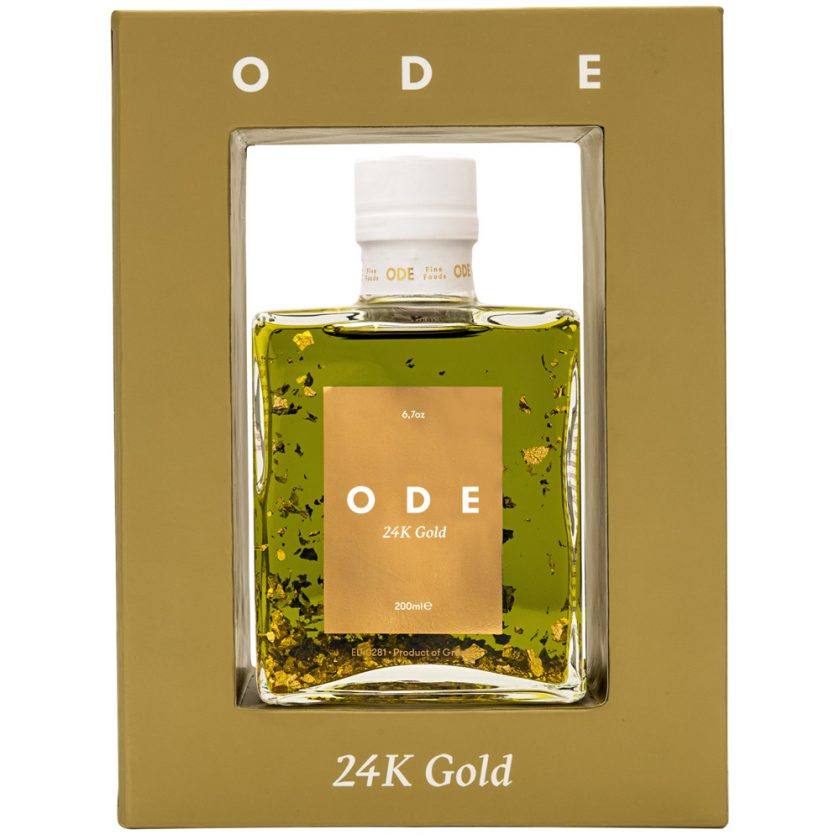 ode olive oil limited series (1)